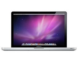 Ноутбук Apple MacBook Pro 15 Mid 2010 MC372