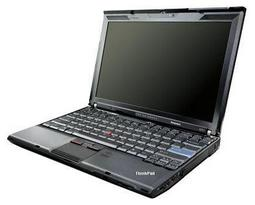 Ноутбук Lenovo THINKPAD X201