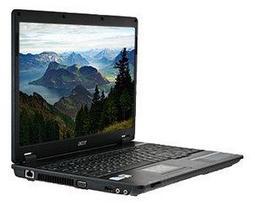 Ноутбук Acer Extensa 5235-902G16Mi