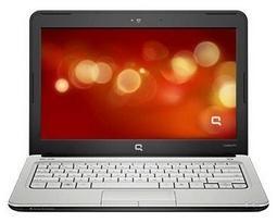 Ноутбук Compaq Mini 311c-1120SP
