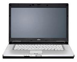 Ноутбук Fujitsu CELSIUS H700