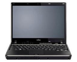 Ноутбук Fujitsu LIFEBOOK P770