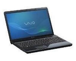 Ноутбук Sony VAIO VPC-EB14FX
