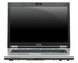 Ноутбук Toshiba SATELLITE PRO S300L-11N
