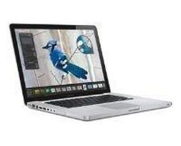 Ноутбук Apple MacBook Pro 15 Mid 2009 MC406