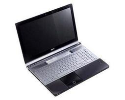 Ноутбук Acer ASPIRE 8943G-334G50Mi