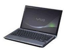 Ноутбук Sony VAIO VPC-Z11GG