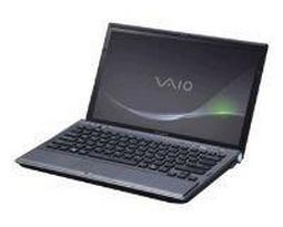 Ноутбук Sony VAIO VPC-Z11NGX