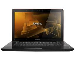 Ноутбук Lenovo IdeaPad Y560