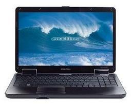 Ноутбук eMachines E630-302G16Mi