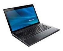 Ноутбук Lenovo G460
