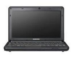 Ноутбук Samsung N127