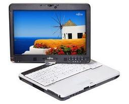 Ноутбук Fujitsu LIFEBOOK T730