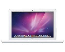 Ноутбук Apple MacBook 13 Mid 2010