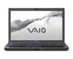 Ноутбук Sony VAIO VGN-Z780D