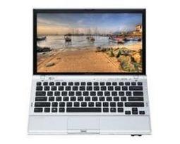 Ноутбук Sony VAIO VPC-Z116GX