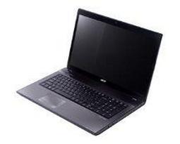 Ноутбук Acer ASPIRE 7741G-434G32Mi