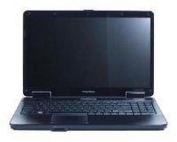Ноутбук eMachines E430-102G16Mi