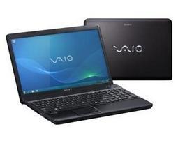 Ноутбук Sony VAIO VPC-EE2S1R