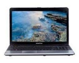 Ноутбук eMachines E440-1202G16Mi