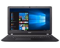Ноутбук Acer Extensa EX2540-37N4