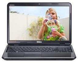 Ноутбук DELL INSPIRON M501R