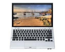 Ноутбук Sony VAIO VPC-Z114GX