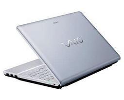 Ноутбук Sony VAIO VPC-EB11FM