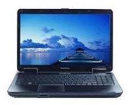 Ноутбук eMachines G525-332G25Mi