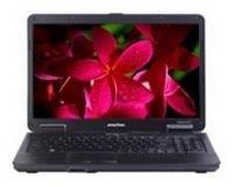 Ноутбук eMachines E527-902G16Mi