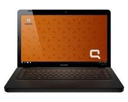 Ноутбук Compaq PRESARIO CQ62-a25ER