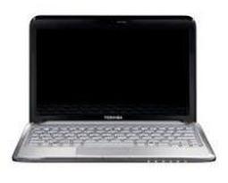 Ноутбук Toshiba SATELLITE T210-113