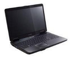 Ноутбук eMachines E727-452G16Mi