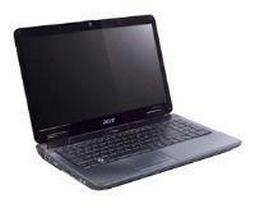 Ноутбук Acer ASPIRE 5541G-303G25Mi