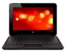 Ноутбук Compaq Mini CQ10-405SR