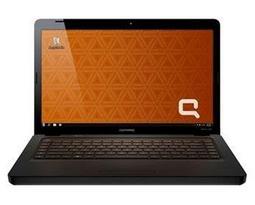 Ноутбук Compaq PRESARIO CQ62-215ER