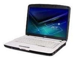 Ноутбук Acer ASPIRE 5315-101G12Mi