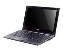 Ноутбук Acer Aspire One AOD260-2Bs