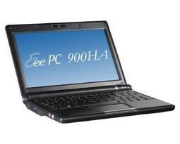 Ноутбук ASUS Eee PC 900HA