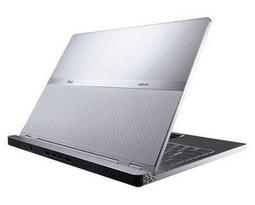 Ноутбук DELL Adamo