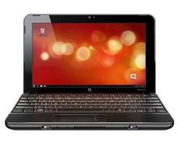 Ноутбук Compaq Mini CQ10-100SR