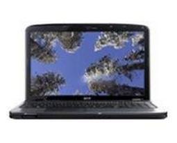 Ноутбук Acer ASPIRE 5740G-333G25Mi