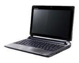 Ноутбук eMachines 250-02G25i