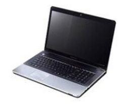 Ноутбук eMachines G730G-332G32Miks