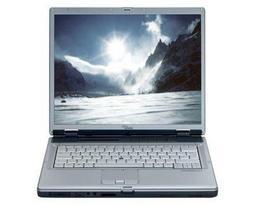 Ноутбук Fujitsu-Siemens LIFEBOOK E8110