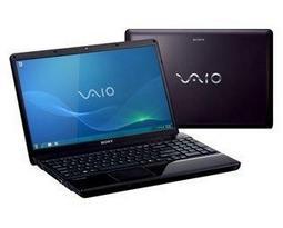 Ноутбук Sony VAIO VPC-EB2E9R