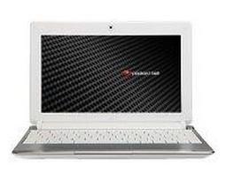 Ноутбук Packard Bell dot s2 DOT S2-200RU