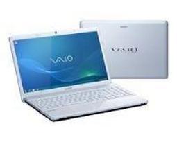Ноутбук Sony VAIO VPC-EB2E1R
