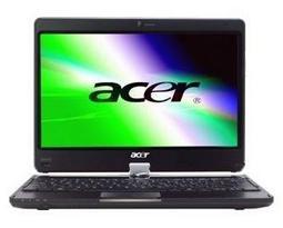 Ноутбук Acer ASPIRE 1825PTZ-413G32ikk