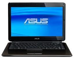 Ноутбук ASUS K40IP